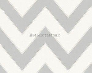 Tanie tapety na ścianę do pokoju, wzory, aranżacje, ceny - Strona 7 - tapetyonline.pl