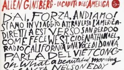 Jack Kerouac e beat generation, il topic della letteratura beat > http://forum.nuovasolaria.net/index.php/topic,32.msg57.html#msg57