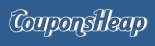 Romwe Coupon Codes, Romwe Online Coupons on CouponsHeap
