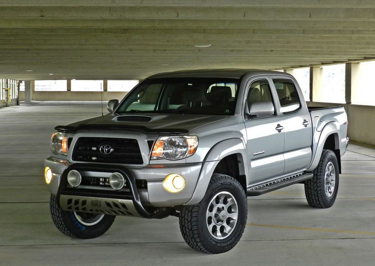 Pin by David Mundy on First Gen Tundra Suv, Suv car, Car