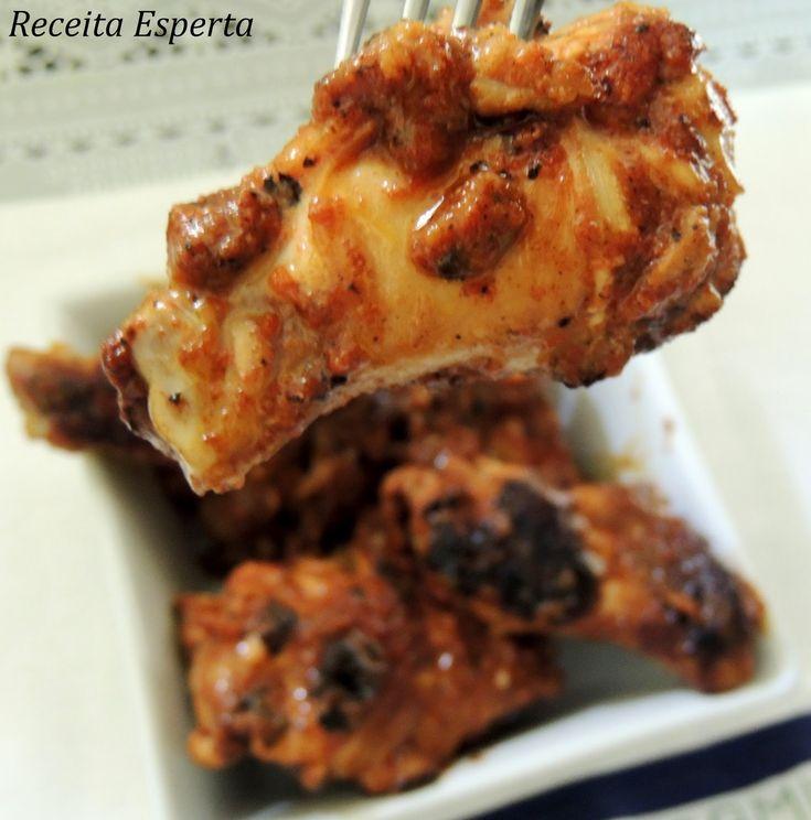 Esse tempero para frango é maravilhoso, especialmente para fazer coxinhas assadas ou refogadas, acaba sendo o melhor tempero do mundo pra frango.