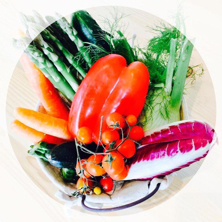 #ristorante #Brianza #granaio #cucina #caffè #pranzo #cena #aperitivo #verdura