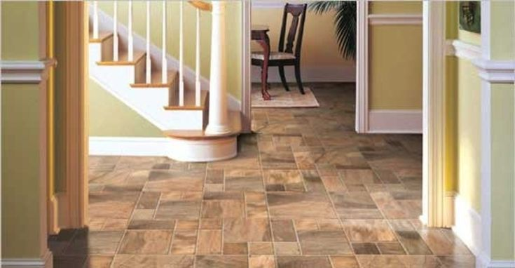 161 Best Images About Fabulous Flooring On Pinterest