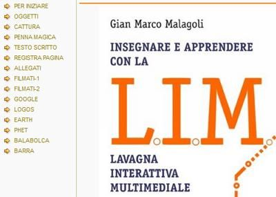 Risorse gratis per la Lavagna Interattiva Multimediale | Bricks | ISSN ... In my opinion this is definitely likely to be definitely awesome
