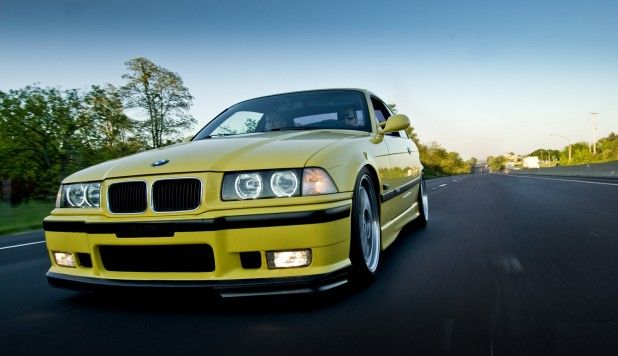 Get Great Prices On Used BMW M3 E36 For Sale :http://www.ruelspot.com/bmw/get-great-prices-on-used-bmw-m3-e36-for-sale/