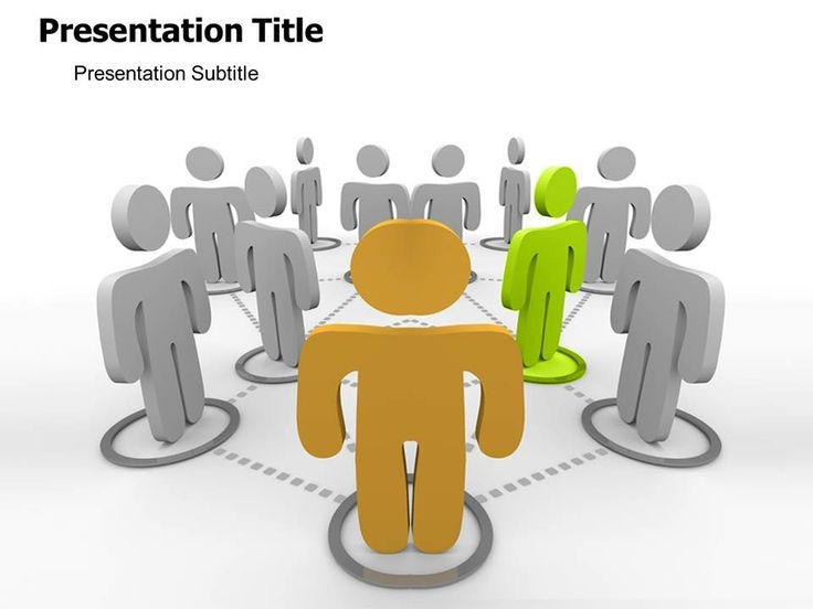 54 best new powerpoint templates images on pinterest | templates, Powerpoint templates