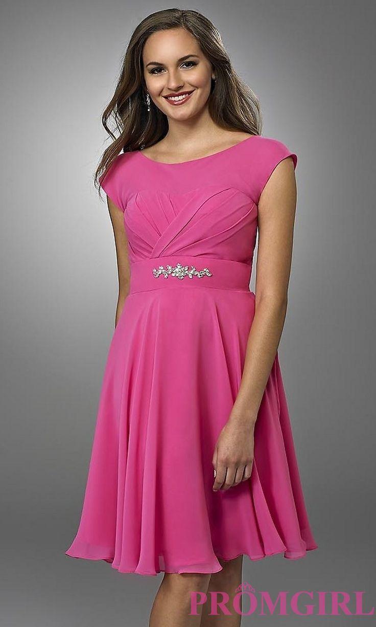 Mejores 93 imágenes de Dress en Pinterest | Vestido de baile de ...