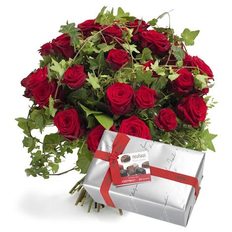 Wil jij dit boeket weggeven tijdens Valentijn? Deel de foto en ga naar onze facebook pagina en LIKE ons. Je maakt dan kans om dit boeket te winnen.    Mooi boeket toch ?