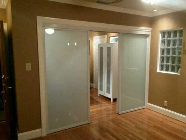 Best room divider closet door systems images on