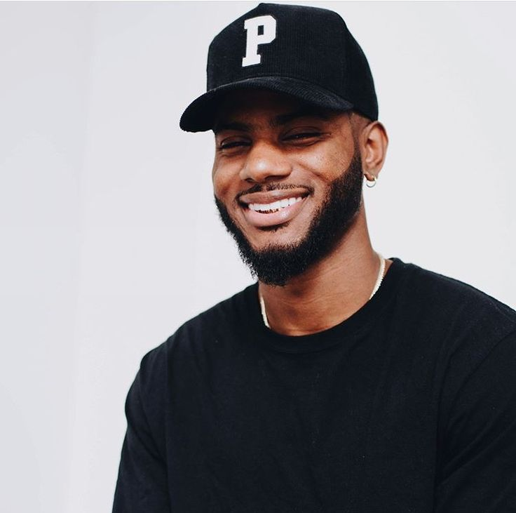 tiller black single men Daddy pt 2 b tiller find this pin and more on tiller music by melanin goddess  should i make a bryson tiller pin or any type of singer or rapper  the hottest hairstyle trends for black men.