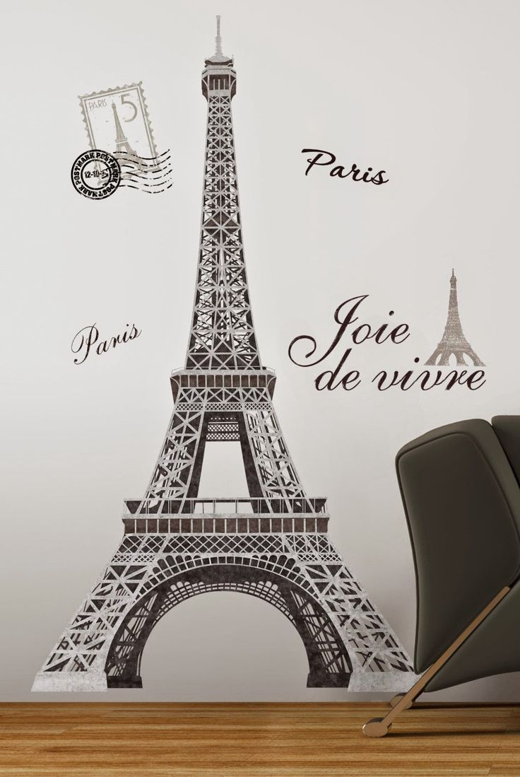 Best 25 paris themed bedrooms ideas on pinterest paris for Paris themed decor