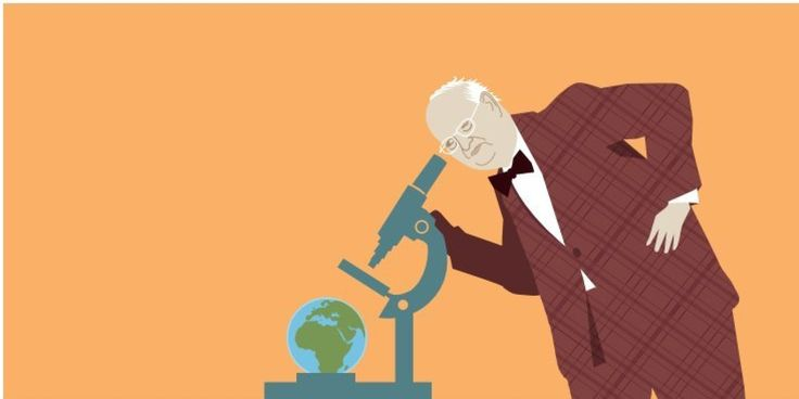 Angus Deaton's Economics Nobel Prize Matters To India. Here's Why