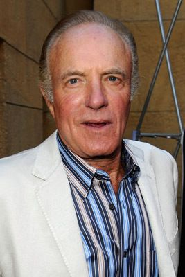James Caan, Actor: The Godfather. A masculine and enigmatic actor whose life and movie career have had more ups and downs than the average rollercoaster and whose selection of roles has arguably derailed him from achieving true superstar status, James Caan is New York-born and bred. He was born in the Bronx, to Sophie (Falkenstein) and Arthur Caan, Jewish immigrants from Germany. His father was a meat dealer and butcher. The ...