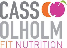 Recipes – Cassolholm