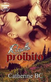 http://pupottina.blogspot.it/2015/10/ricatto-proibito-di-catherine-bc.html
