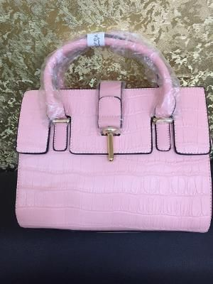 Handbags Tas Wanita Fashion Style Korea Tas Import