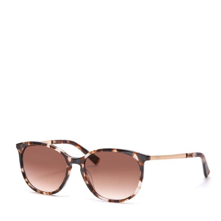 Okulary przeciwsłoneczne W.KRUK - 85671
