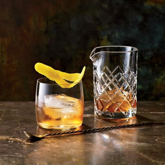 """Monaco Friar 