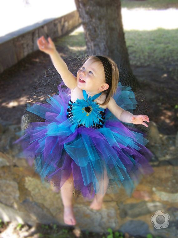 Turquoise And Purple Wedding Google Search Shawn Iman Megan Mihaly I Need Flower Girls Purple Wedding Purple Turquoise Wedding Baby Tutu Dresses