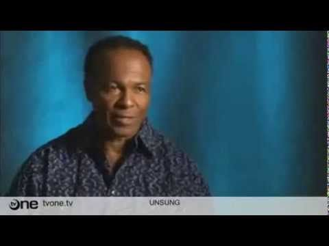 Unsung (Documentary) - Ray Parker Jr