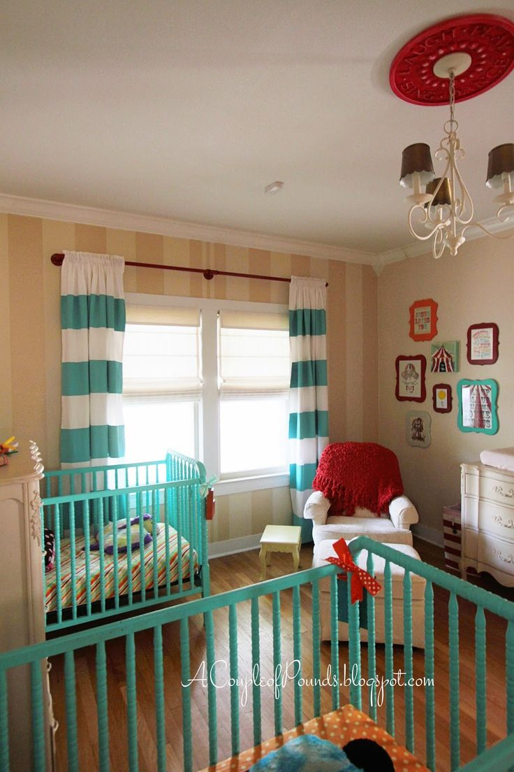 carpets for bedrooms 14 best and aqua baby nurserys images on 10997