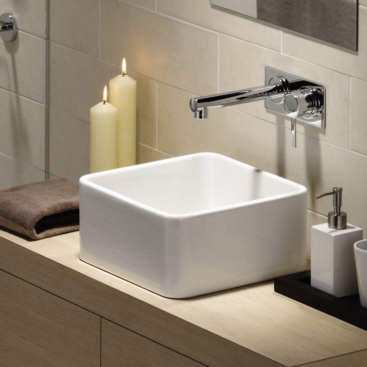 683400w Jpg Bathroom Basinbathroom Fixturesbathroomsbasinscubeshouse