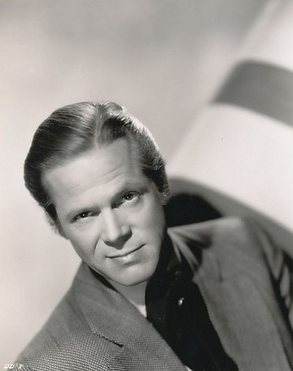 duryea guys Dan duryea (1907-1968) was an american actor who career spanned 3 decades duryea spent most of his career playing bad guysbut if you look hard enough you can find movies like chicago.
