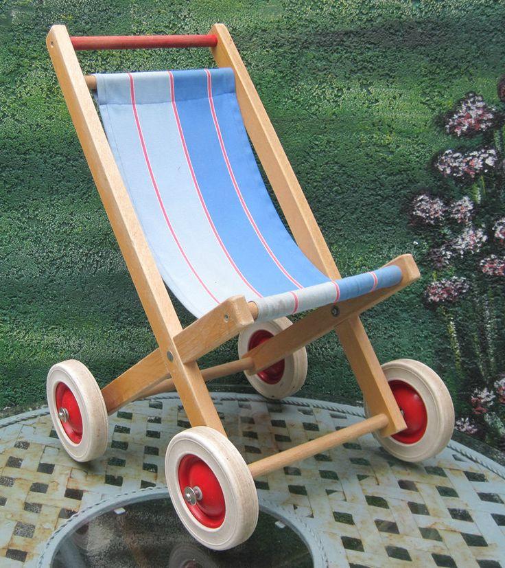 ber ideen zu lauflernwagen auf pinterest. Black Bedroom Furniture Sets. Home Design Ideas
