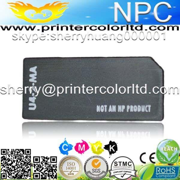 Купить товарОбломок возврата тонера для HP 5500 5550 4600 4610 4650 лазерный принтер картридж чип для HP C9730A ~ C9733A C9720A ~ C9723A free доставка в категории Чип картриджана AliExpress.  Тонер сбросить чип для Hp 5500 5550 4600 4610 4650 картриджа лазерного принтера чип для HP C9730A ~ C9733A C9720A ~ C97