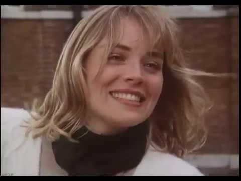 Könnyek az esőben (1988) - teljes film magyarul
