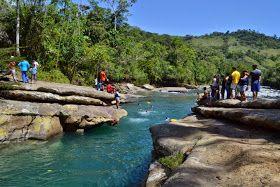 En el páramo de Sumapaz ubicado entre los departamentos de Cundinamarca y Meta, nacen las aguas de varios ríos que bañan la cuenca del Orin...