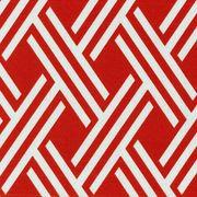 Tropix Outdoor Fabric- Isham Fresco Chili, , hi-res