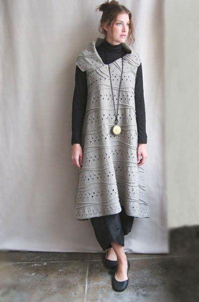 Spirithouse Womens Clothing