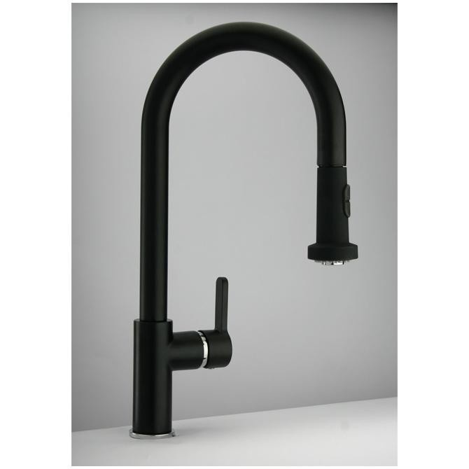 black kitchen sink and taps 1000 images about kitchen sinks amp taps on 7887
