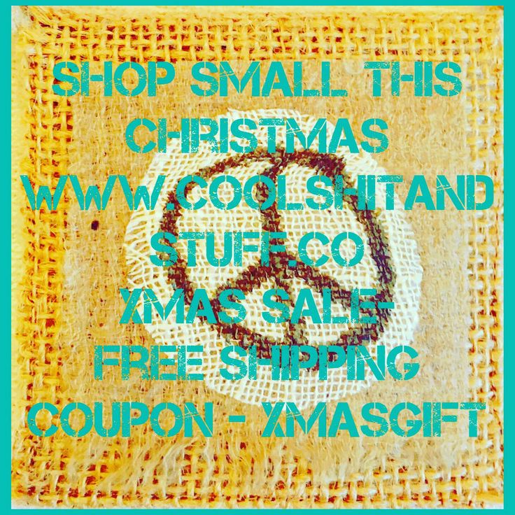 .. FREE SHIPPING-ALL PRODUCTS!! Upcycled ecofriendly and cool Christmas gifts.. coupon code - XMASGIFT