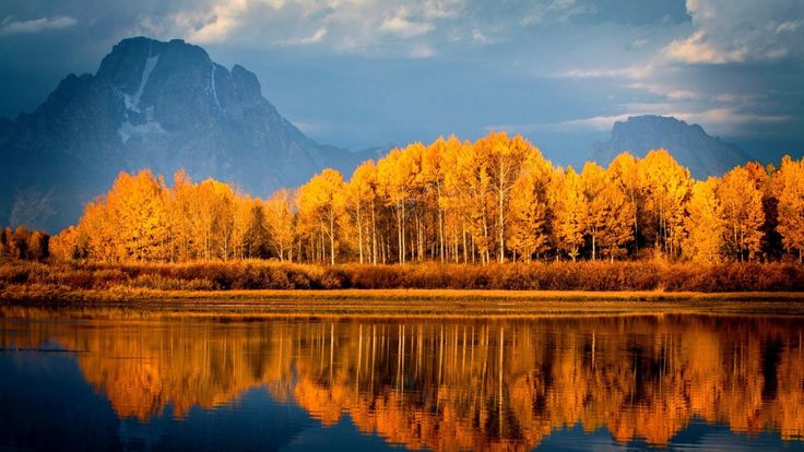 1920x1080 autumn desktop background wallpaper hd