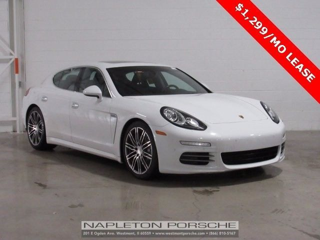 awesome Awesome 2015 Porsche Panamera 4S 2015 Porsche Panamera 4S 20763 Miles White 4D Hatchback 3.0L V6 DI 24V 7-Speed P 2017/2018 Check more at http://24carshop.com/product/awesome-2015-porsche-panamera-4s-2015-porsche-panamera-4s-20763-miles-white-4d-hatchback-3-0l-v6-di-24v-7-speed-p-20172018/