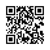 20 obras de Clarice Lispector para download grátis