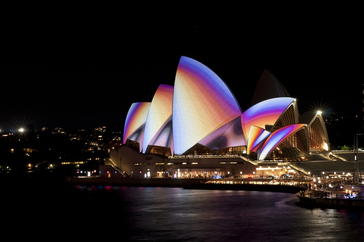 Sydney #travel #travelinspiration #travelphotography #sydney #YLP100BestOf #wanderlust