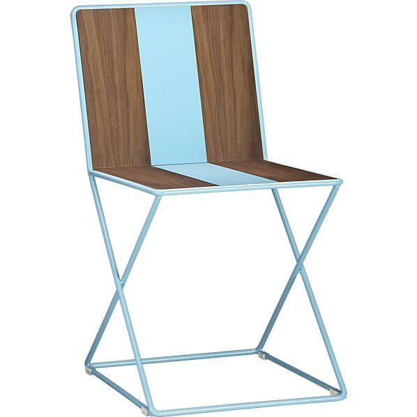 best websites furniture home goods