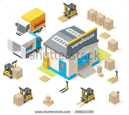 Isometric Photos et images de stock | Shutterstock