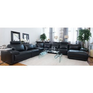 17 Best Ideas About Large Sectional On Pinterest