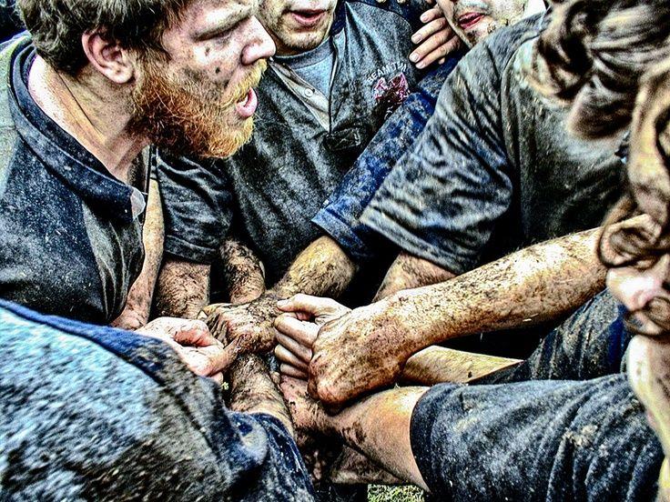 7 razones por las cuales debes contratar a un jugador de rugby   Asociación Civil Rugby Para Todos