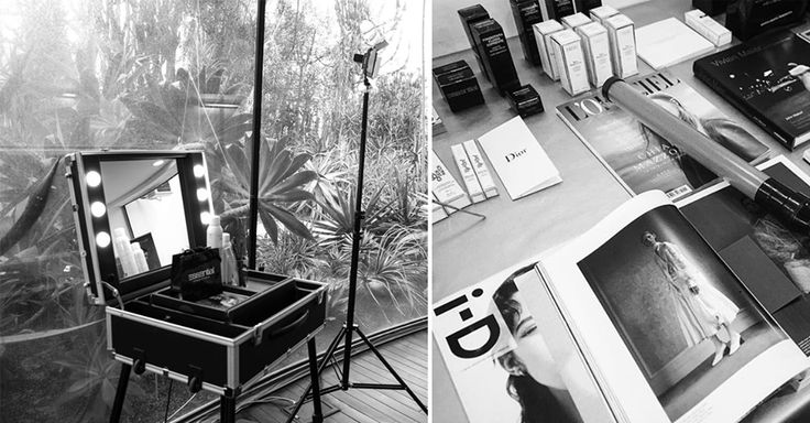 Masterclass by Marcela Bantea Make Up in a special italian location, La Rosa Canina, Firenze: restricted classes. The next date is arriving... Technical sponsor for makeup station and lights mirror: Cantoni #makeupitaliantour #cantonievent