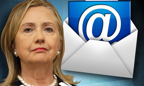 'Did we survive?' NY Times leaks info on unreleased Hillary Benghazi emails