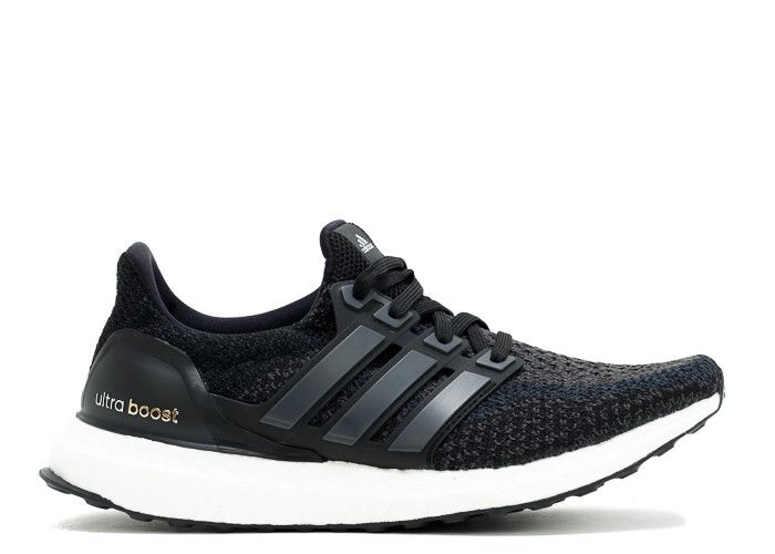 adidas ultra boost kids gold