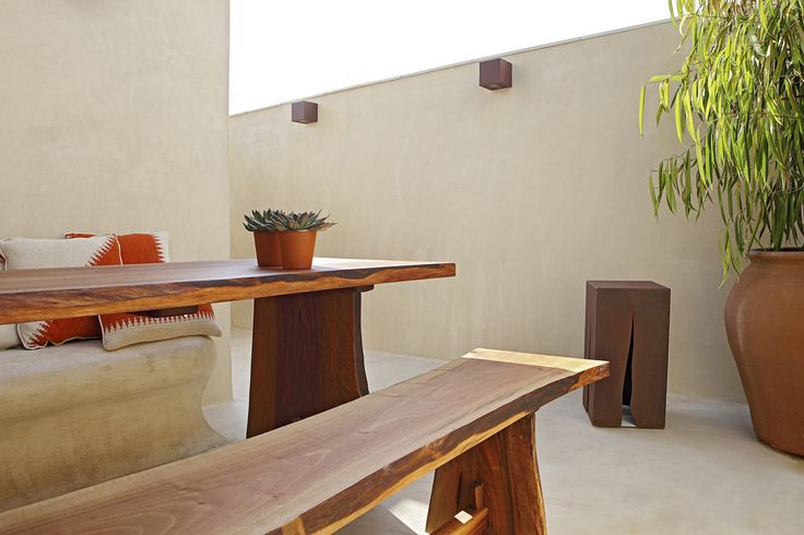 House in Valencia | Rubio and Ros interior design