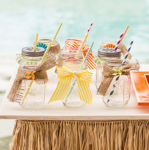 about beach baby showers on pinterest beach themed food beach theme