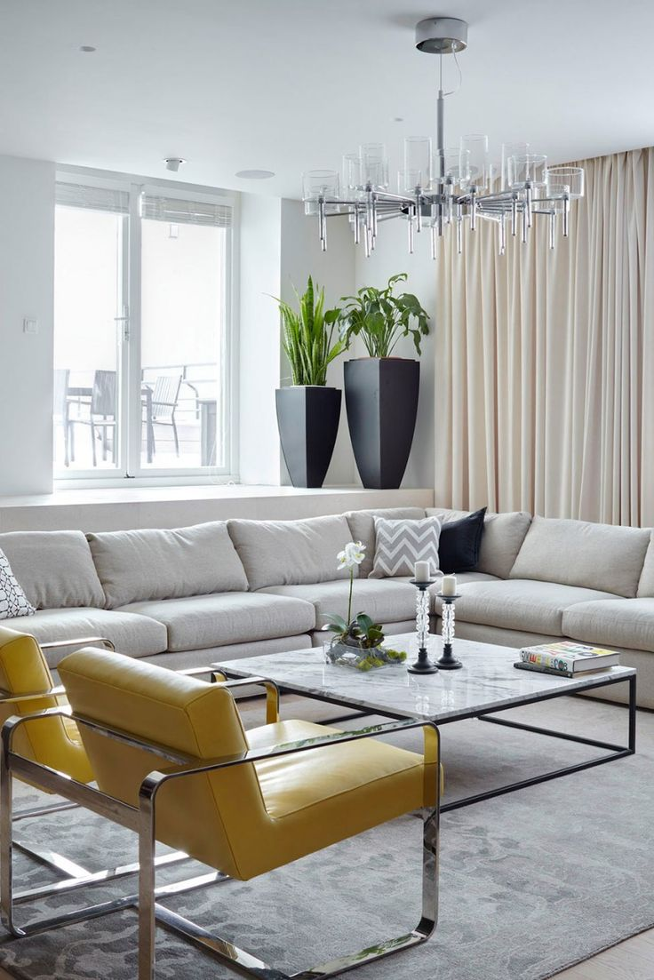 White Living Room Designs 17 Best Images About Interior Dimensions Neutral On Pinterest