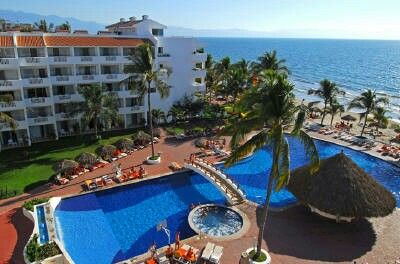 This is the resort im going to wgen i get to mexico im going to get up at 5:00 in the morning to catch the plain ride there